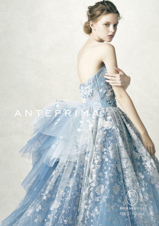 ANT0180bu_i_01